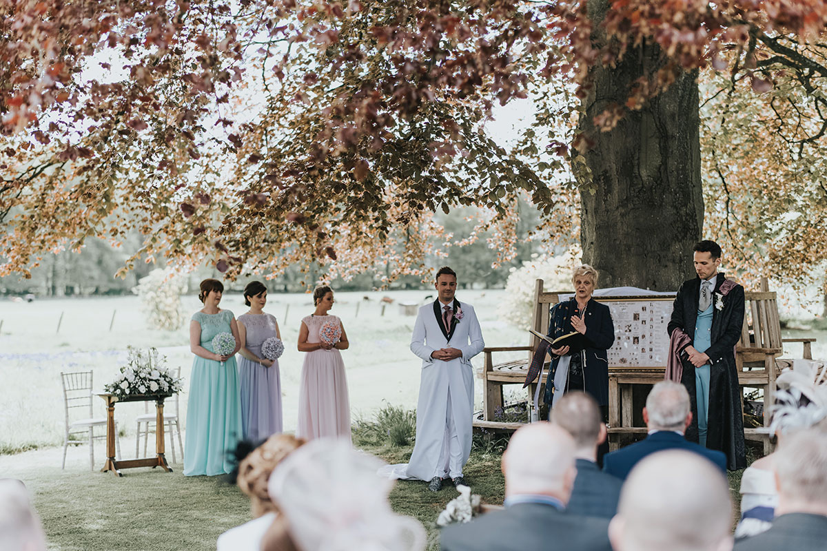 the-wedding-ceremony-under-a-tree
