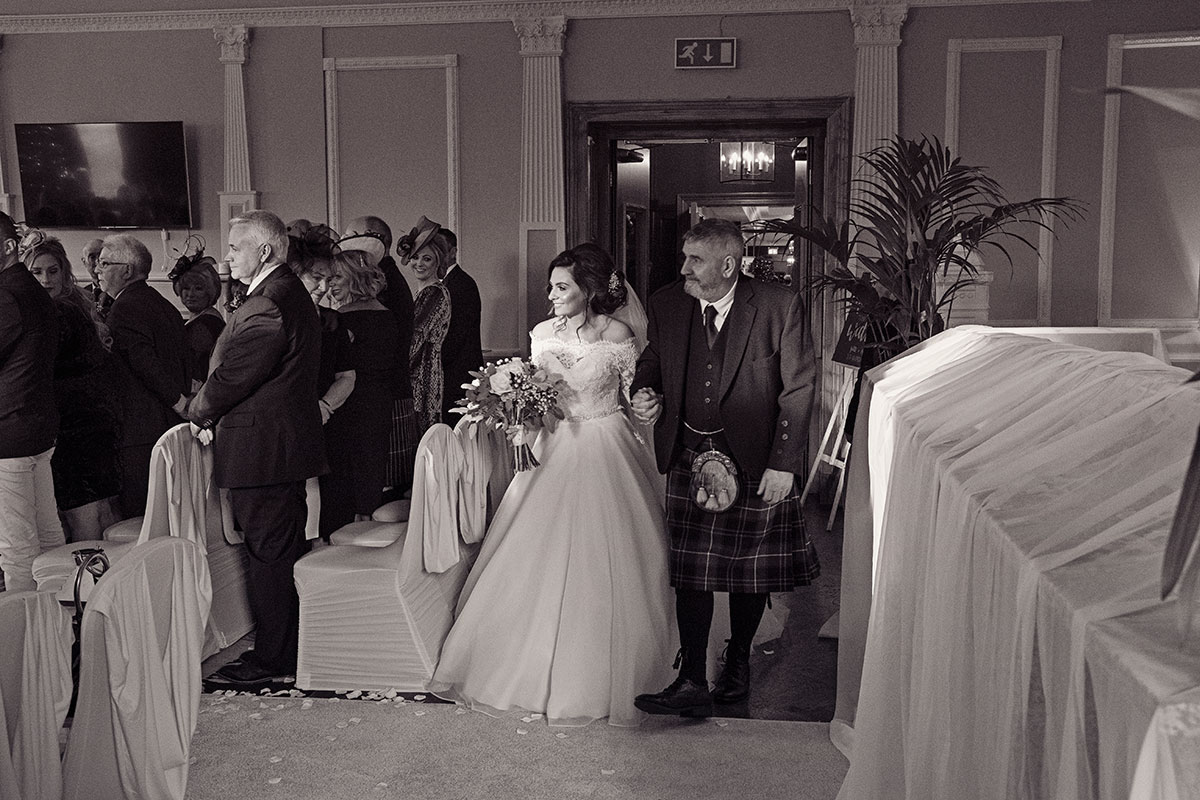 bride-walking-up-the-aisle-with-her-dad