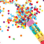 NOTHS_rainbow_confetti