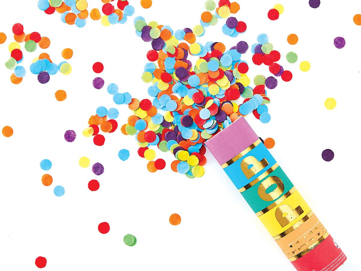 NOTHS_rainbow_confetti