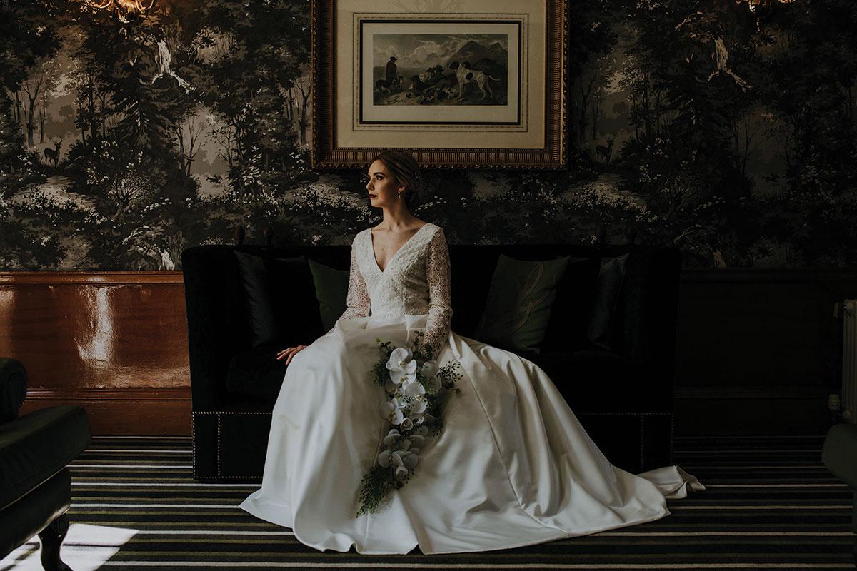 Pamela-Fraser-dress-on-bride