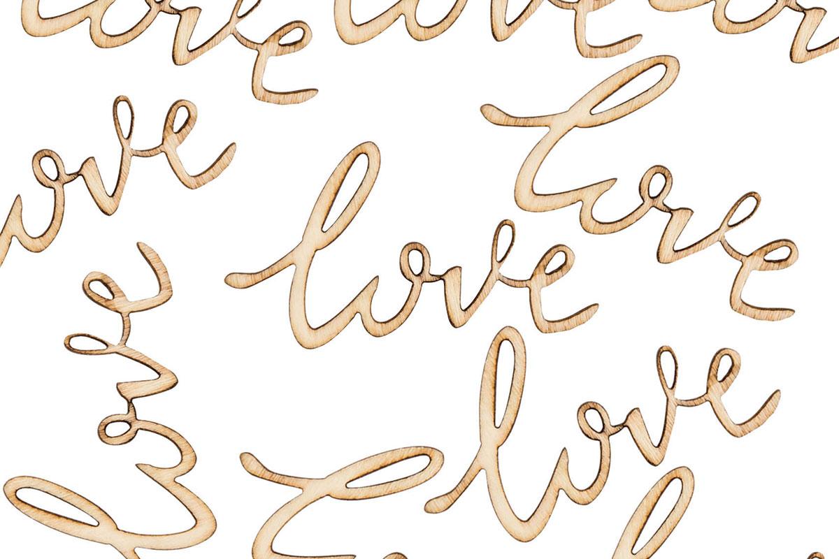 Poundland-LOVE-TABLE-CONFETTI-POUNDLAND