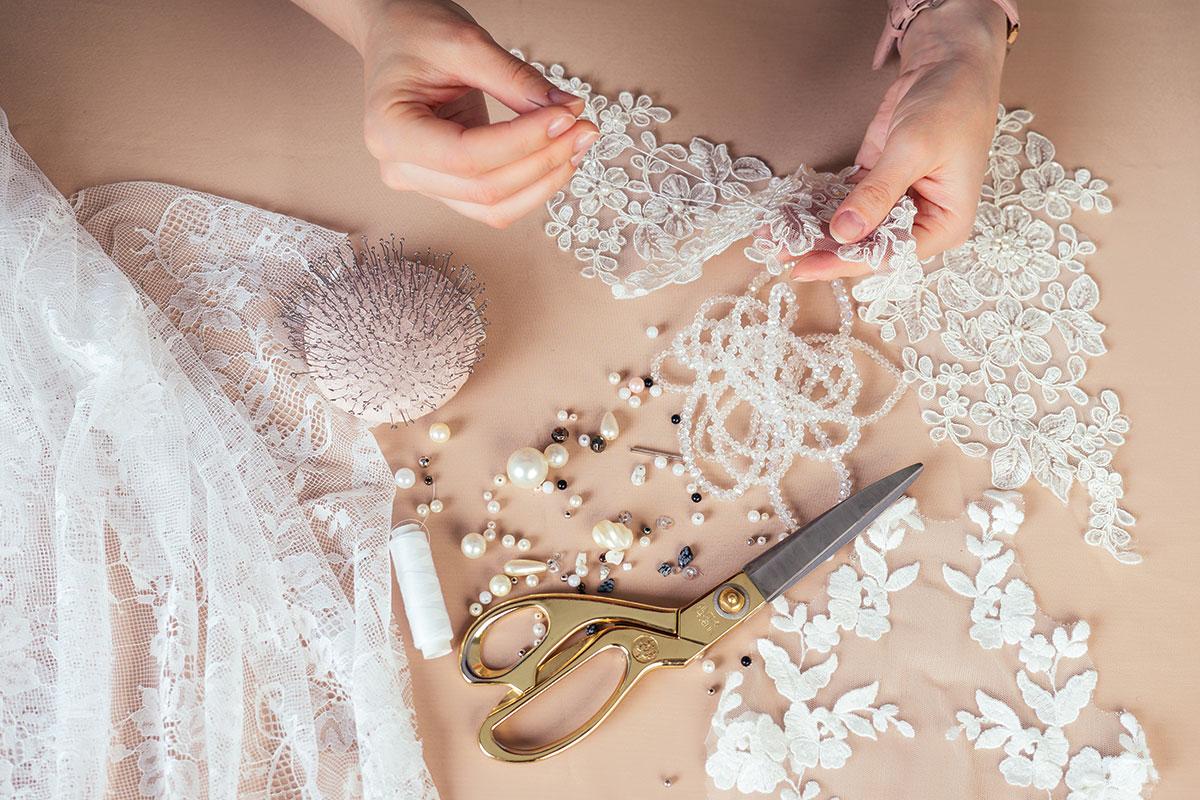Thimbles-bridal-alterations
