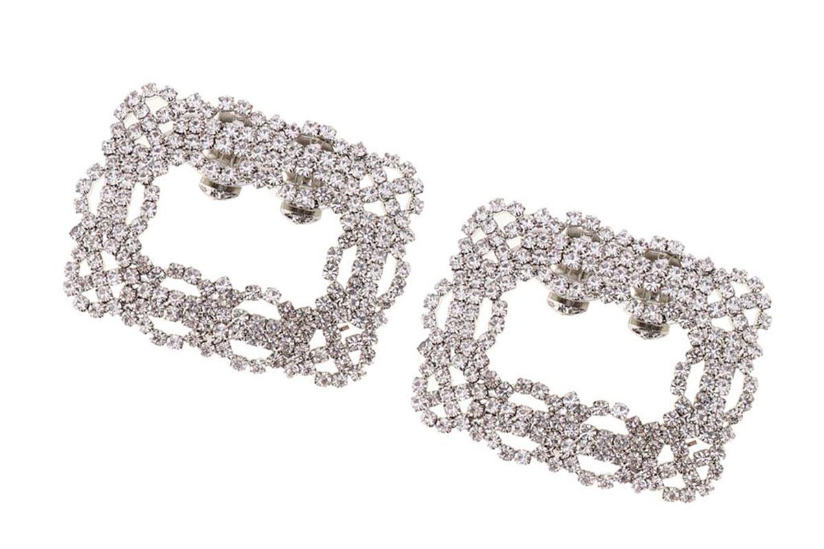 amazon-square-shoe-clips