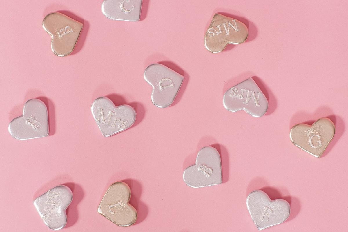 charlotte-mills-heart-custom-shoe-clips