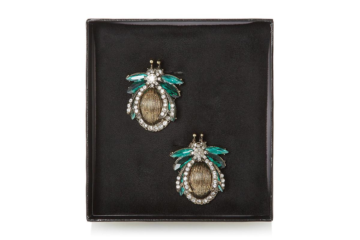 dune-scarab-bettle-shoe-clips