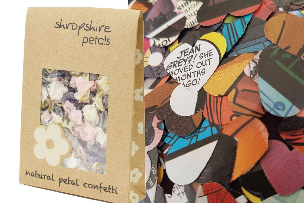 shropshire-petals-confetti-and-comic-book-confetti
