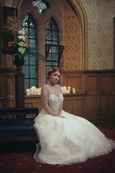 sunday-rose-bridal-gown-on-bride-with-red-hair