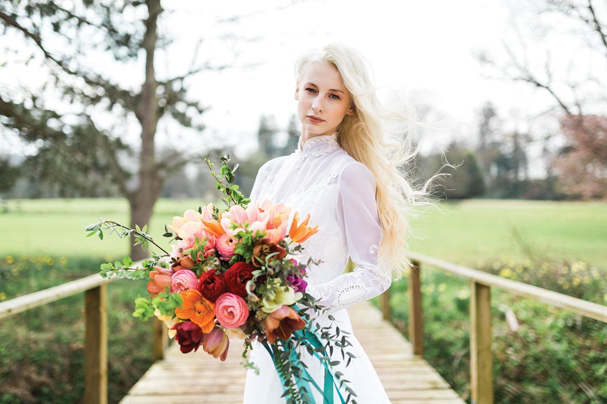 thosewerethedays_festival_bride