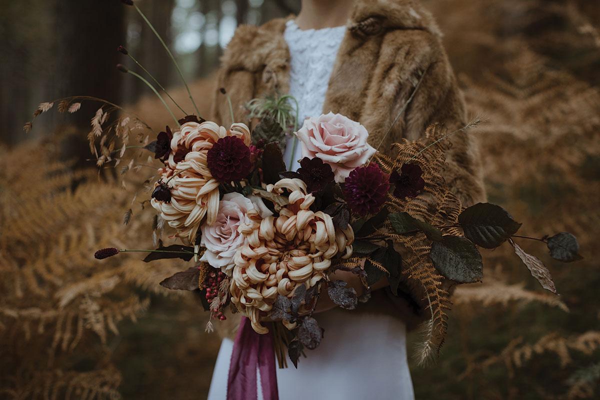 wildflowerworkshop_CRED_Caro_Weiss