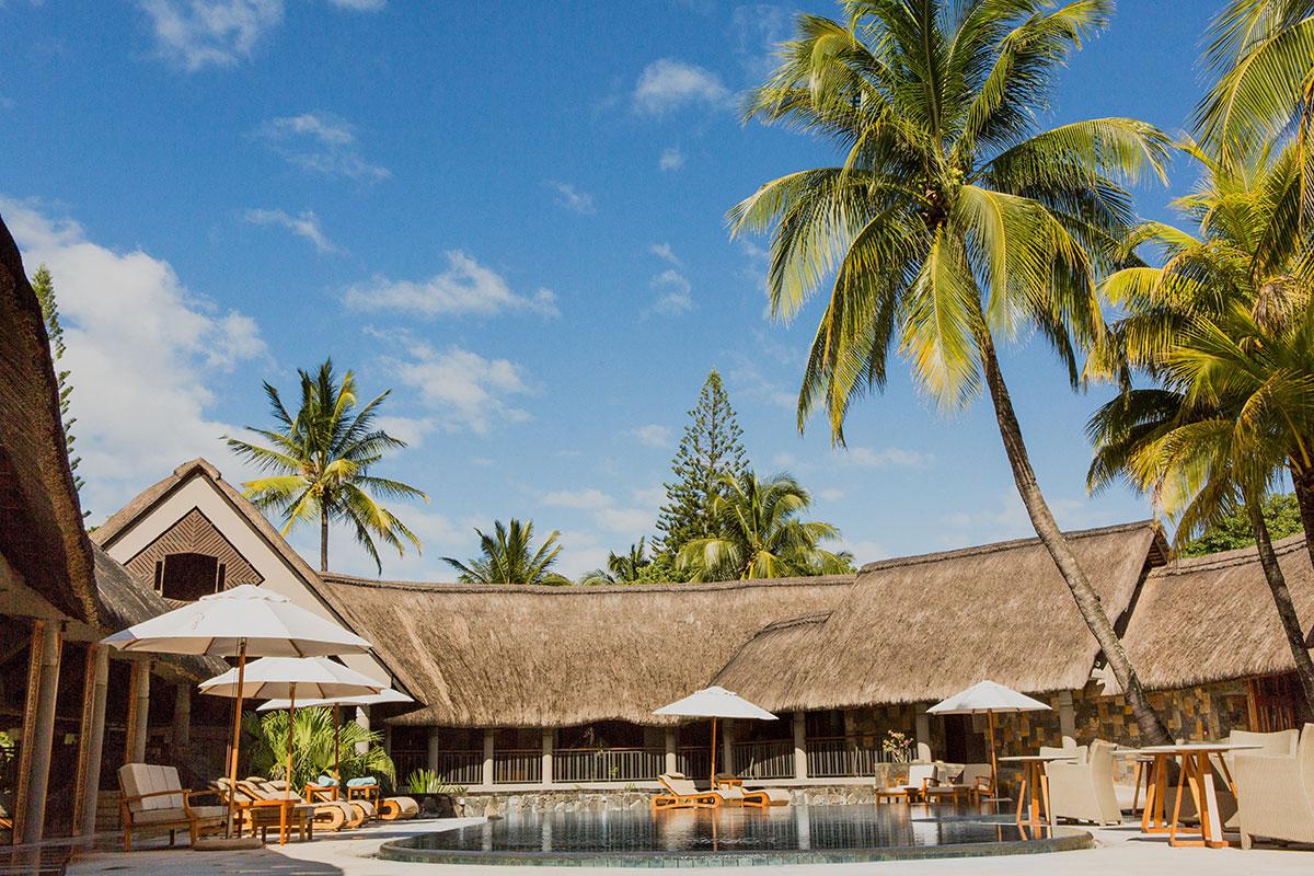 Beachcomber-Royal-Palm-Luxury-Mauritius