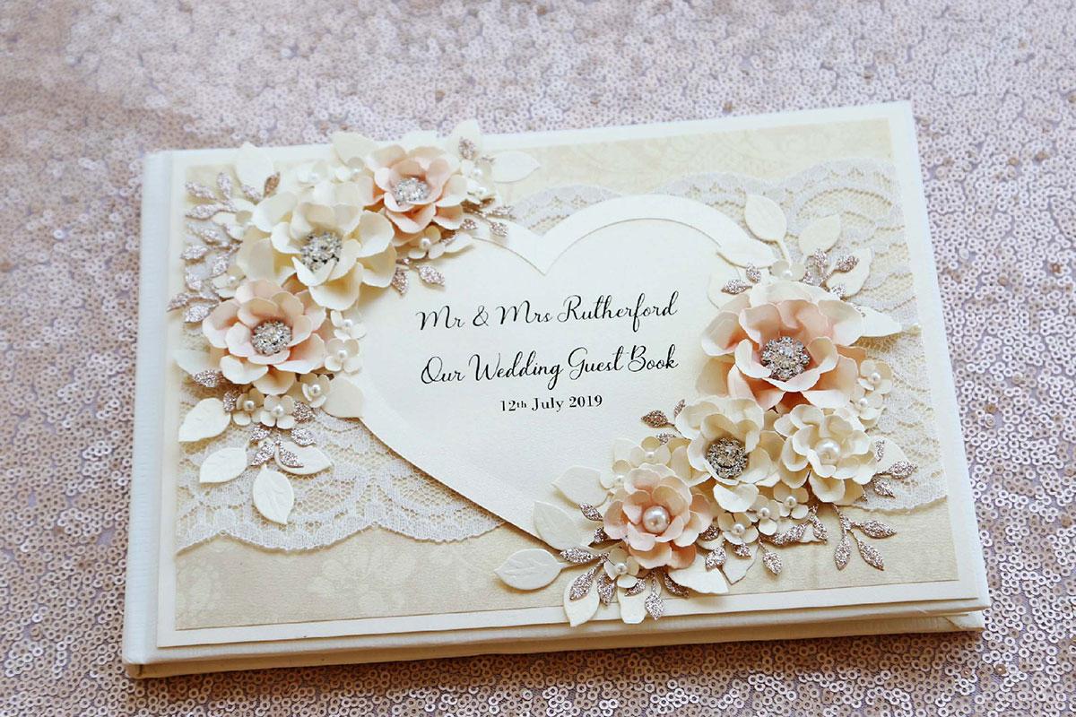 embellished-gift-book