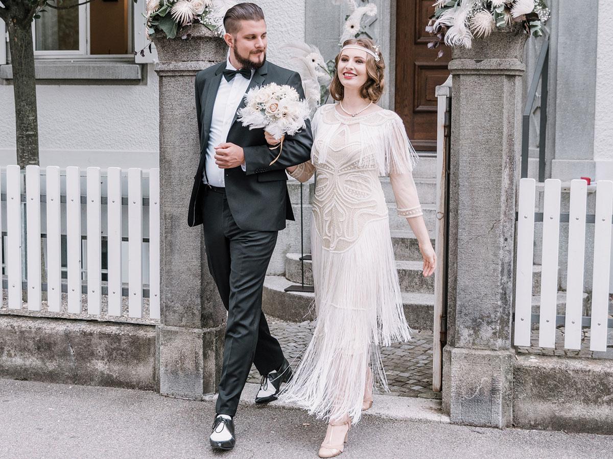 Gatsby-Lady-London-wedding-dress2