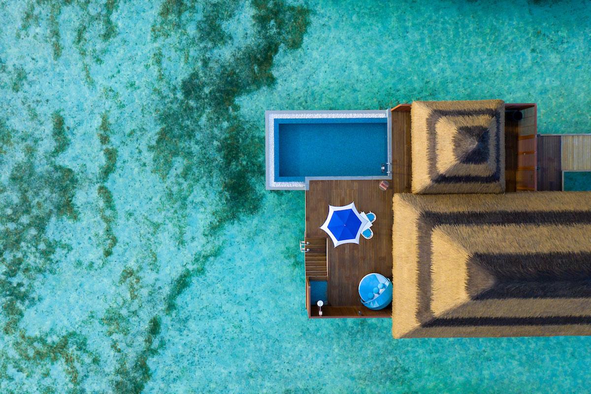 Pullman-Maldives_Ocean-Villa_Aerial