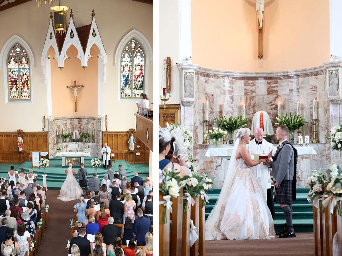 chapel-during-wedding-ceremony
