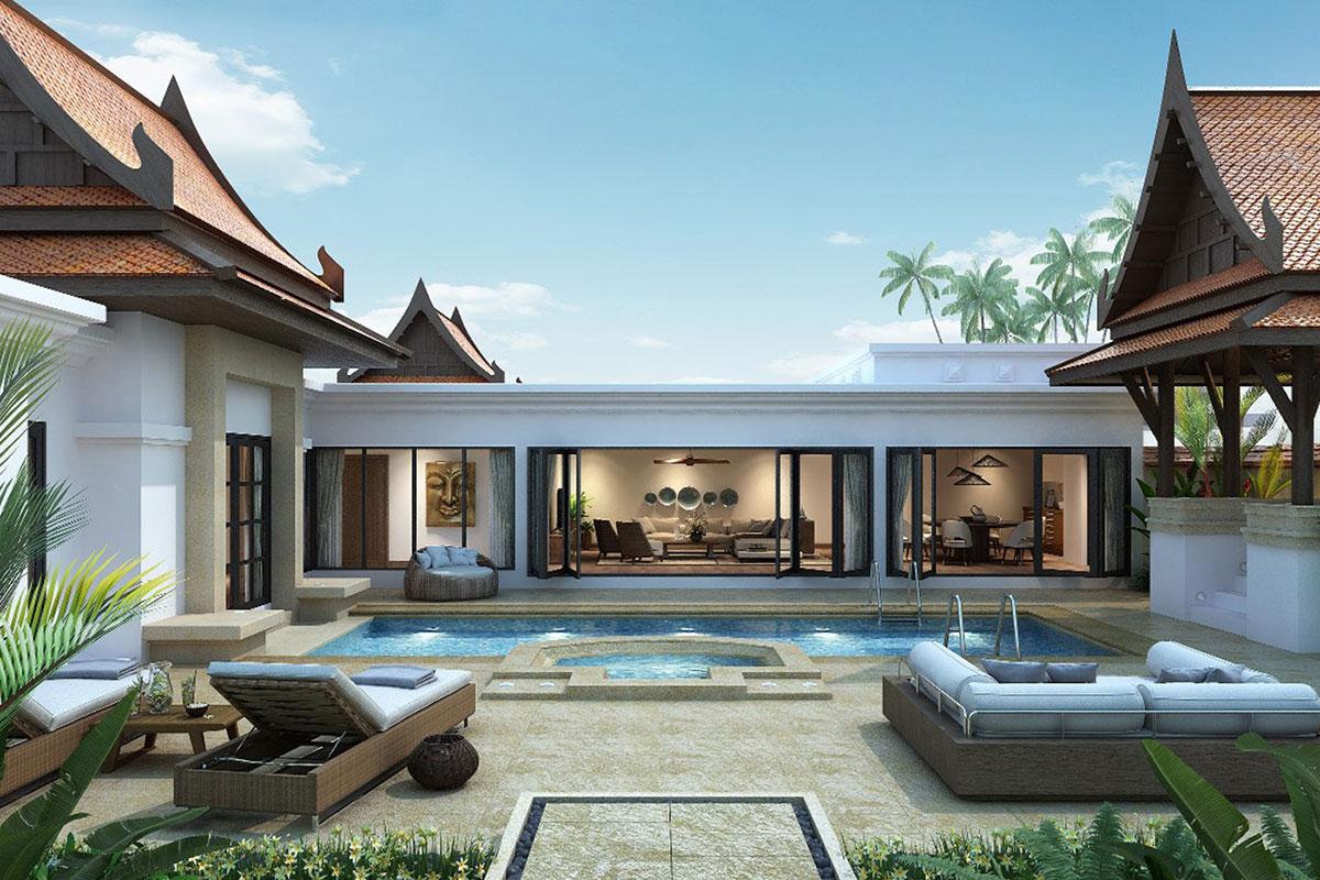 Banyan-Tree-Phuket-Serenity-Three-Bedroom-Pool-Residence