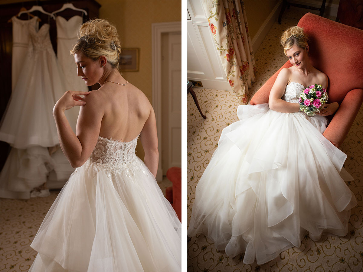 bridal-gown-with-tiered-skirt