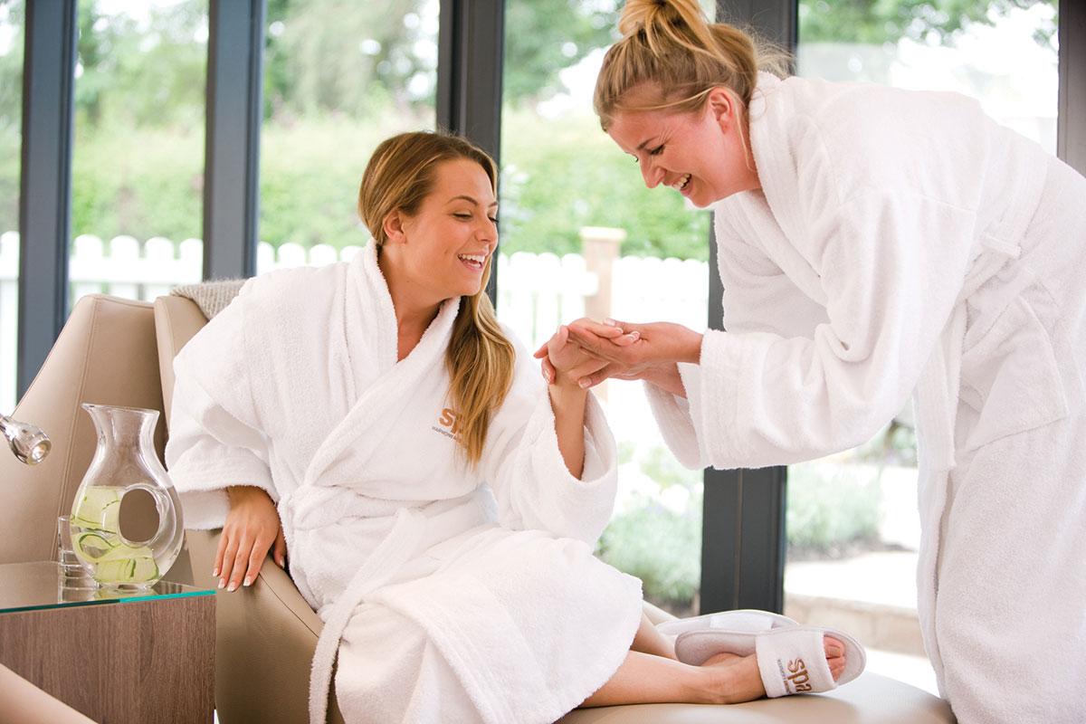 macdonald-hotels-spa-trip