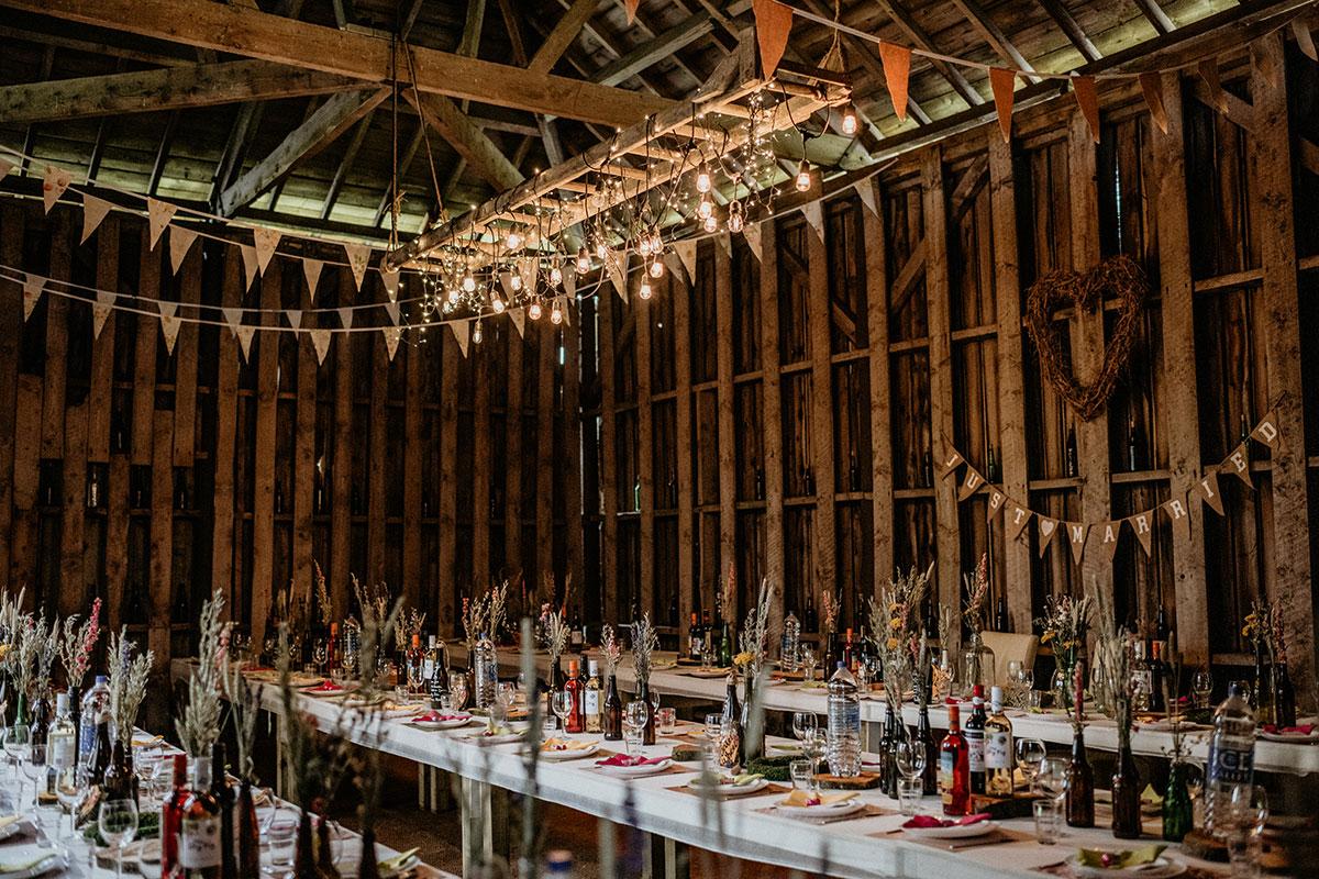 folkerton-mill-rustic-barn