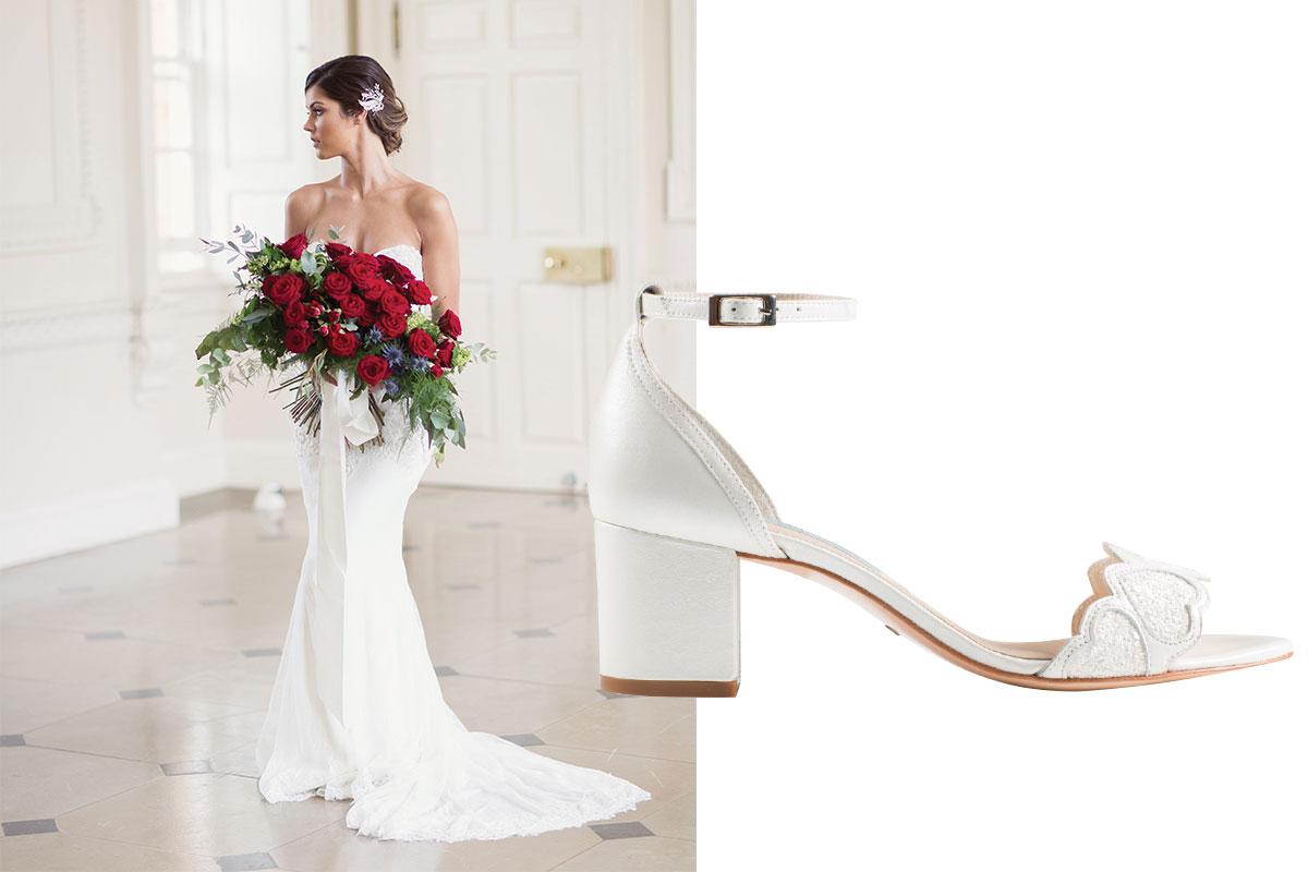 cora-anderson-bouquet-charlotte-mills-heels