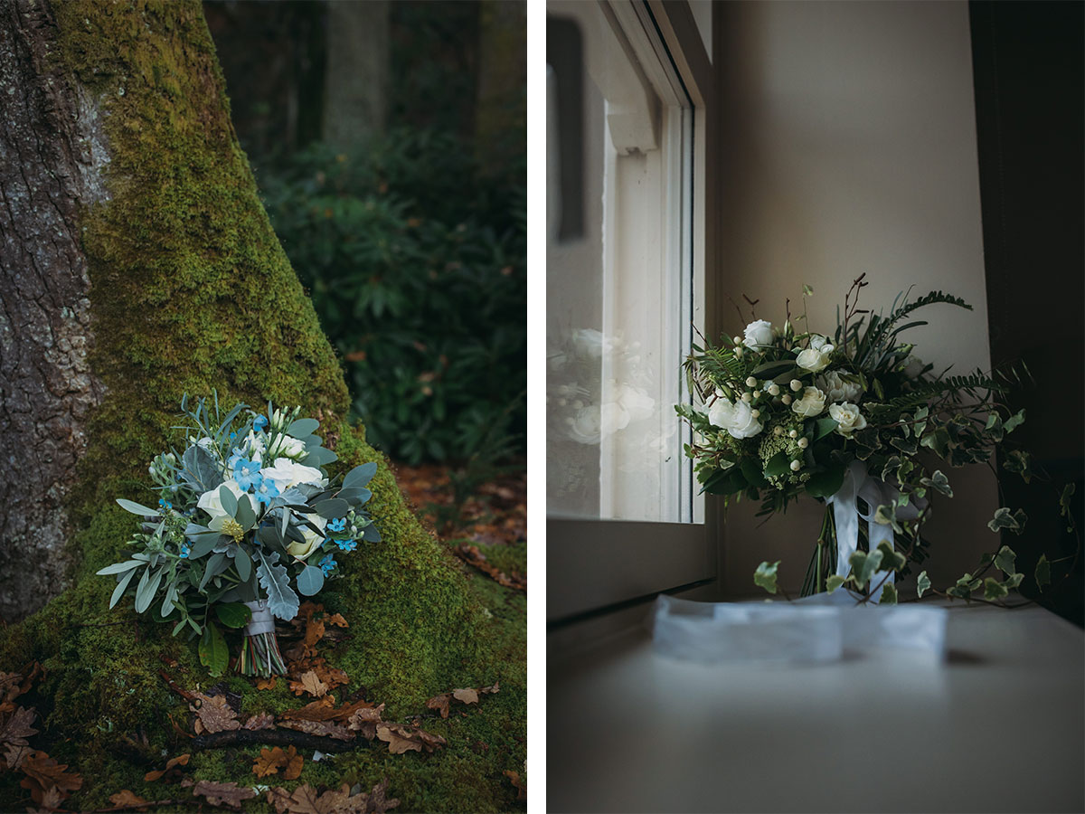 two-rustic-bridal-bouquets