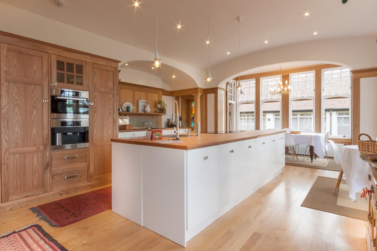 balvonie-kitchen