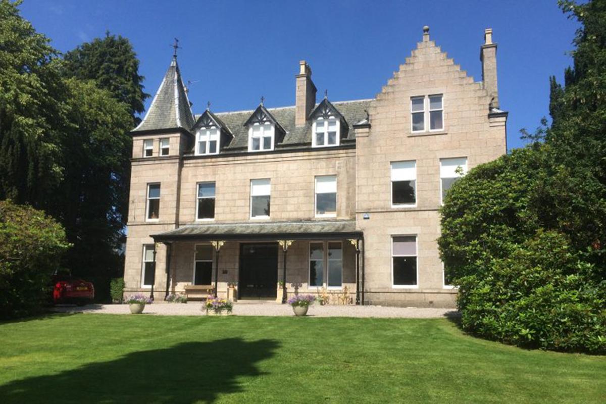 The-Gatsby-Banchory-Aberdeenshire