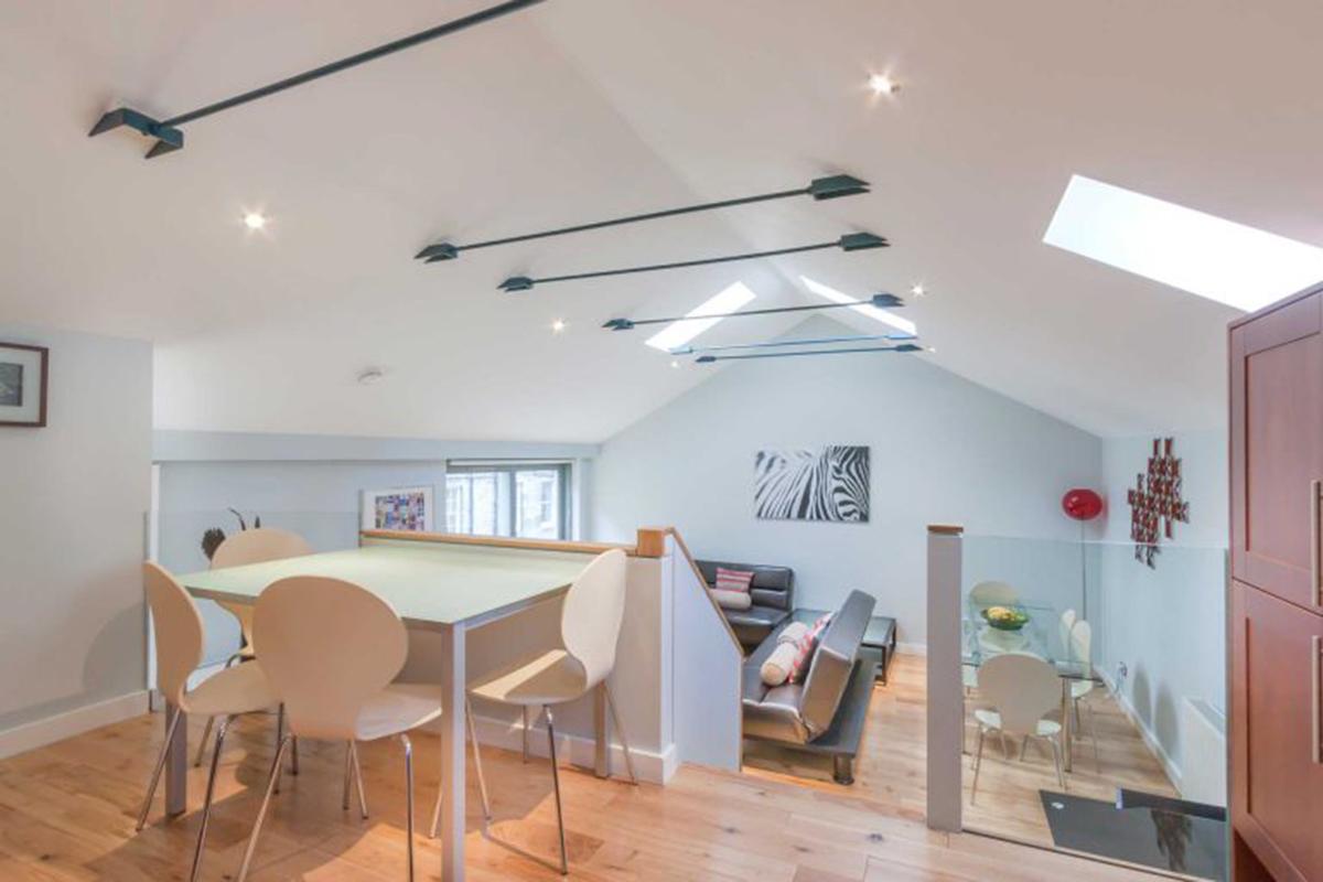 Cumberland-Mews-Edinburgh-living-and-dining-room
