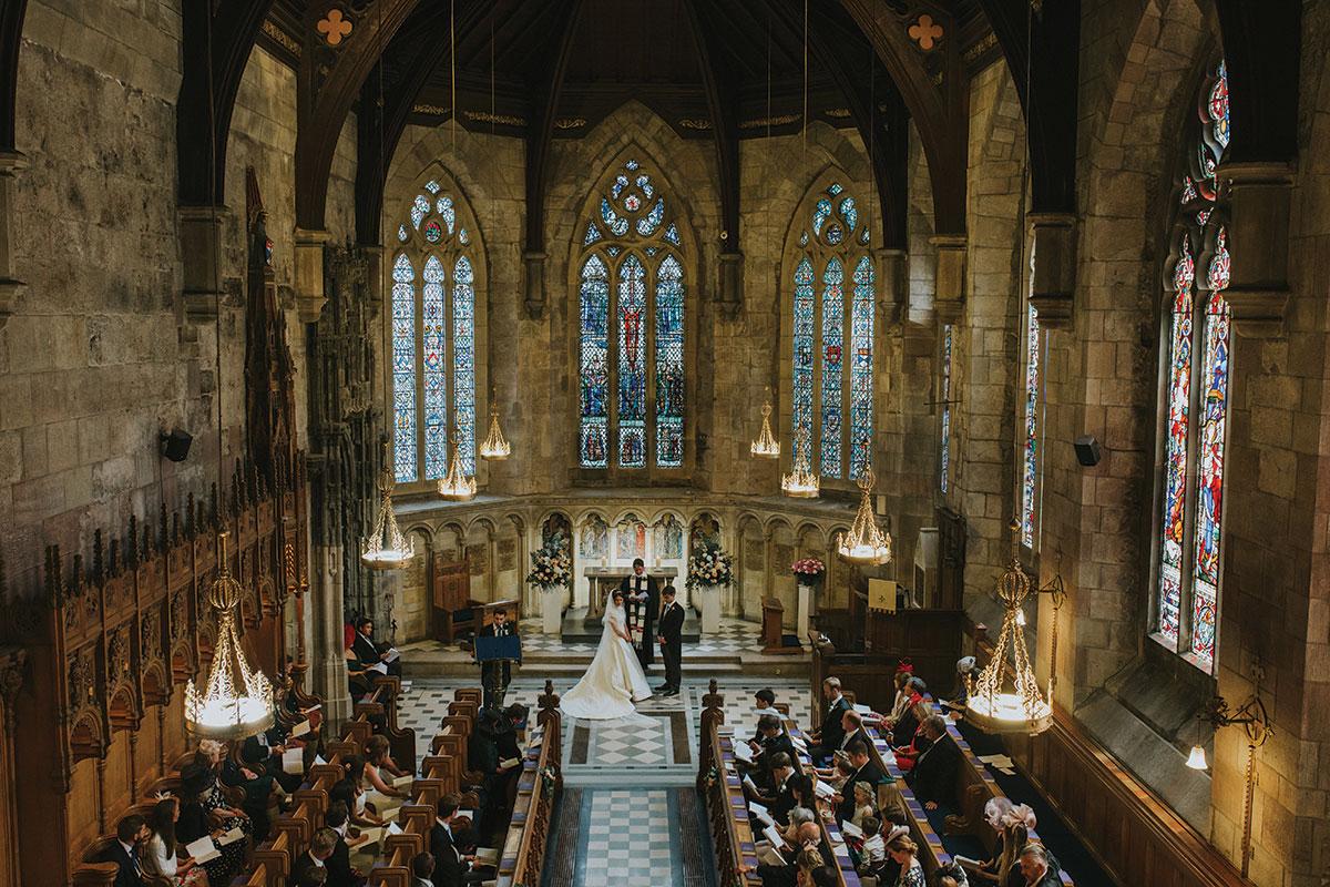 st-salvadors-chapel