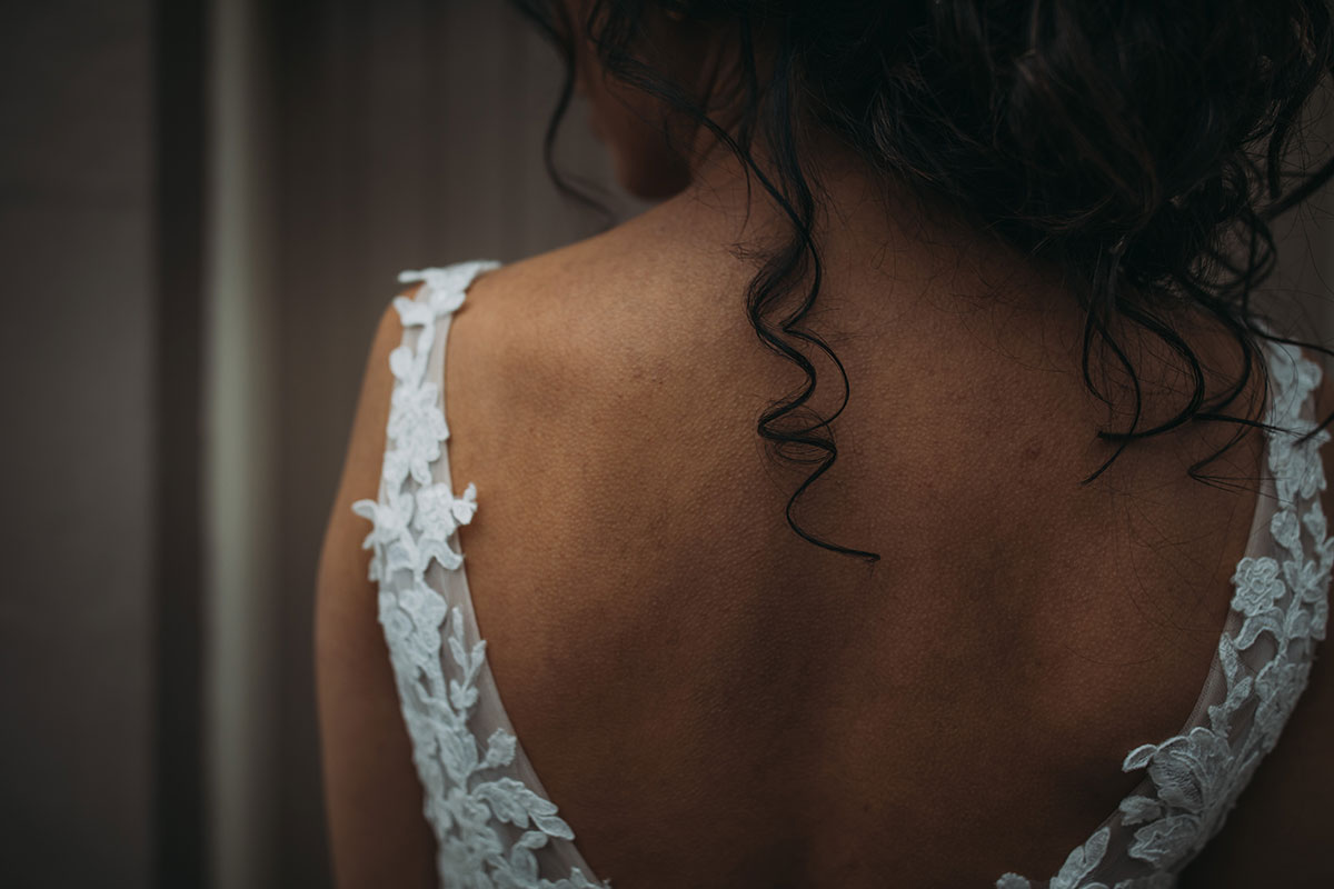bridal-dress-with-lace