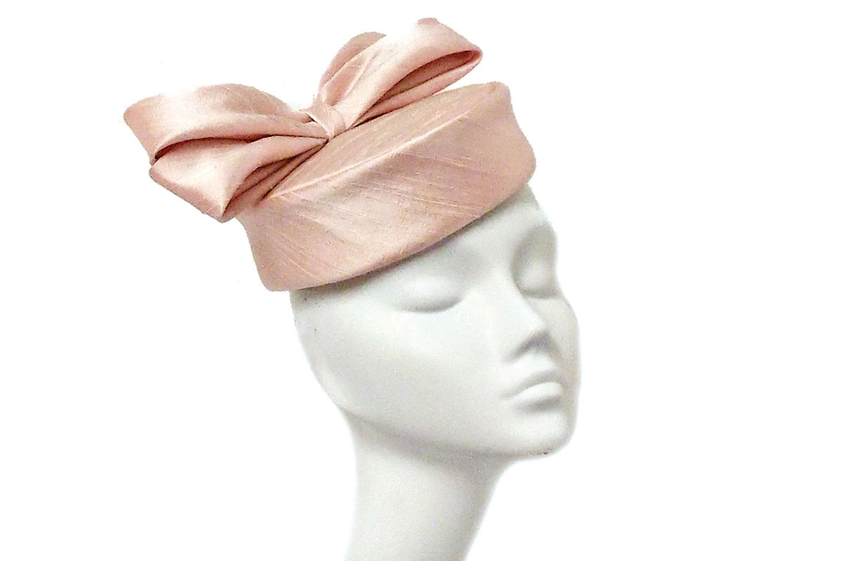 elegance-of-perth-pink-cocktail-hat