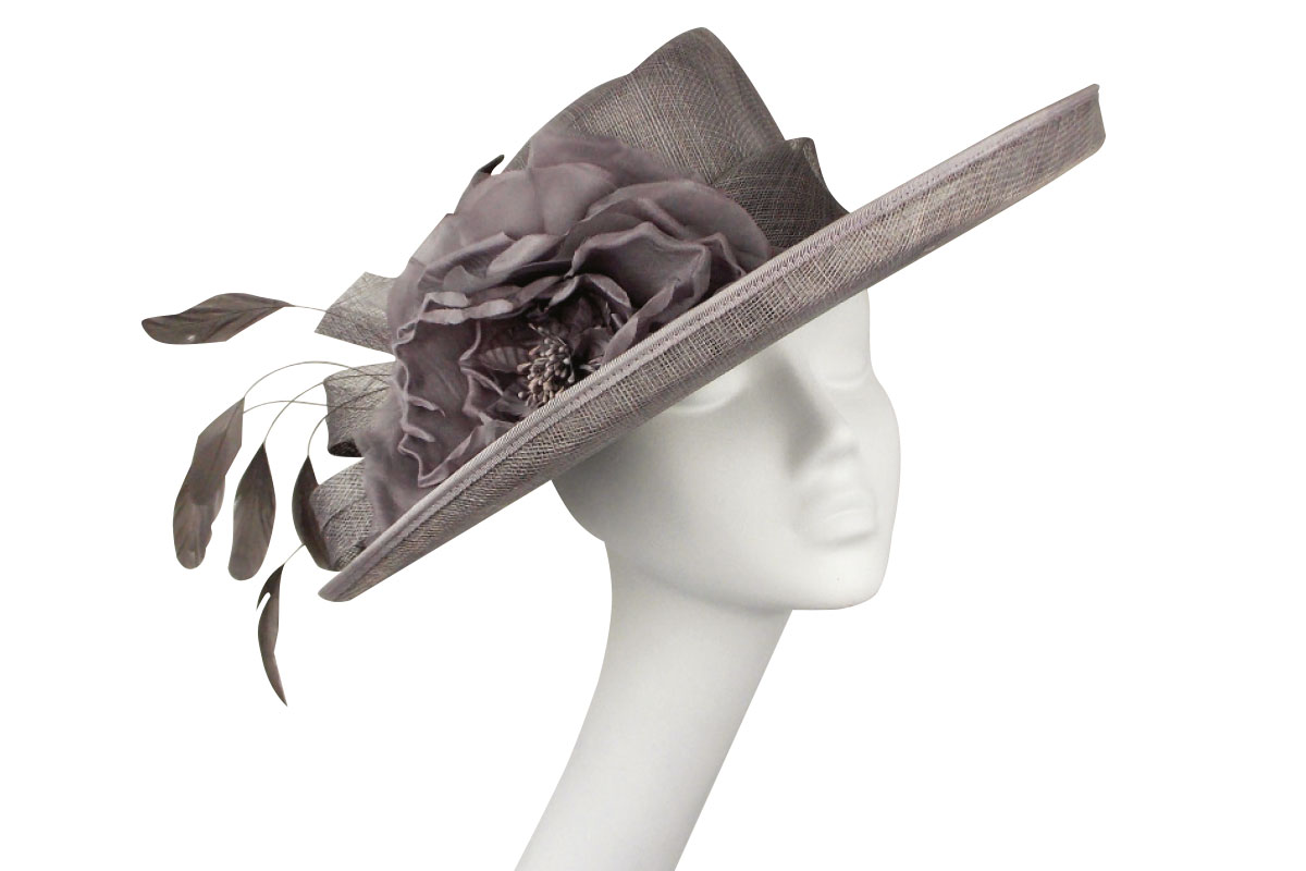 hat-from-elegance-of-perth
