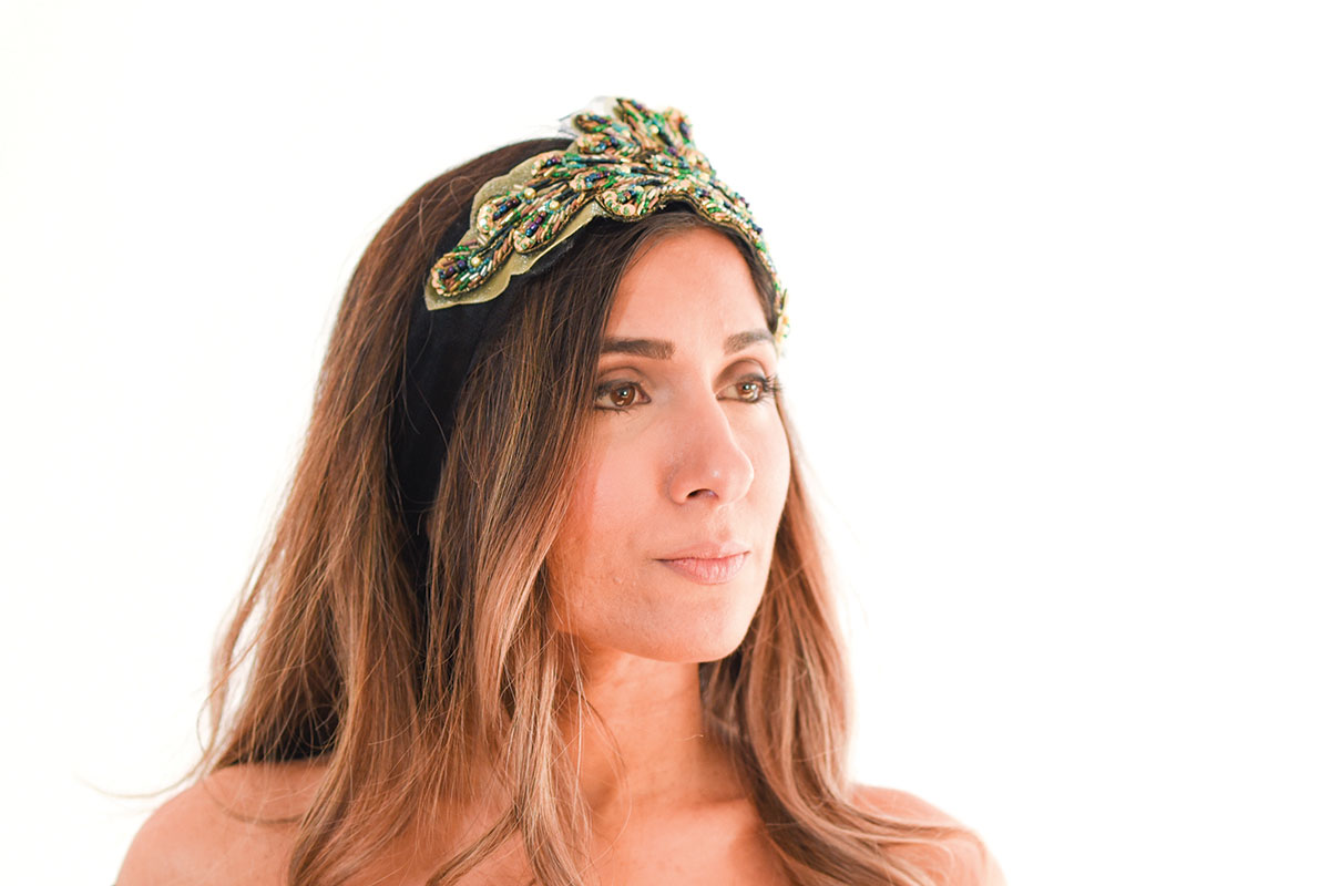 headband-from-leanne-cairns-millinery