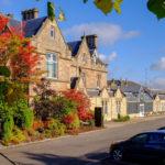 macdonald-inchyra-grange-hotel