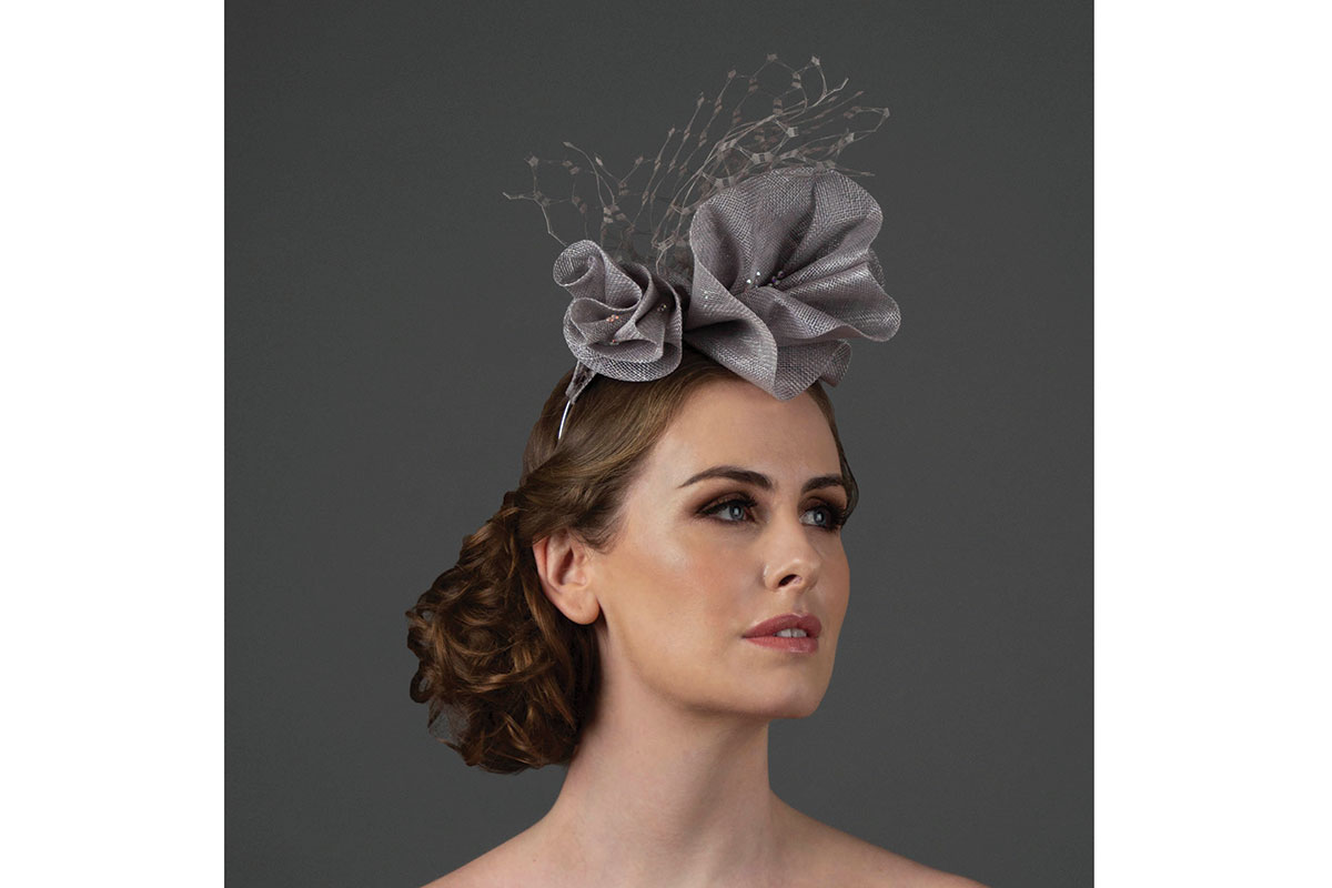 stephanie-gallen-millinery-fascinator