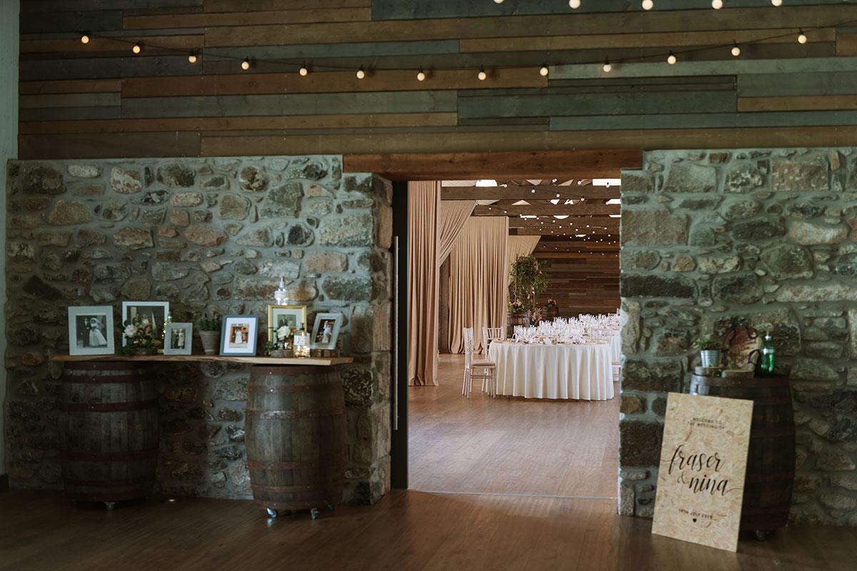 barn-entrance-into-reception-room
