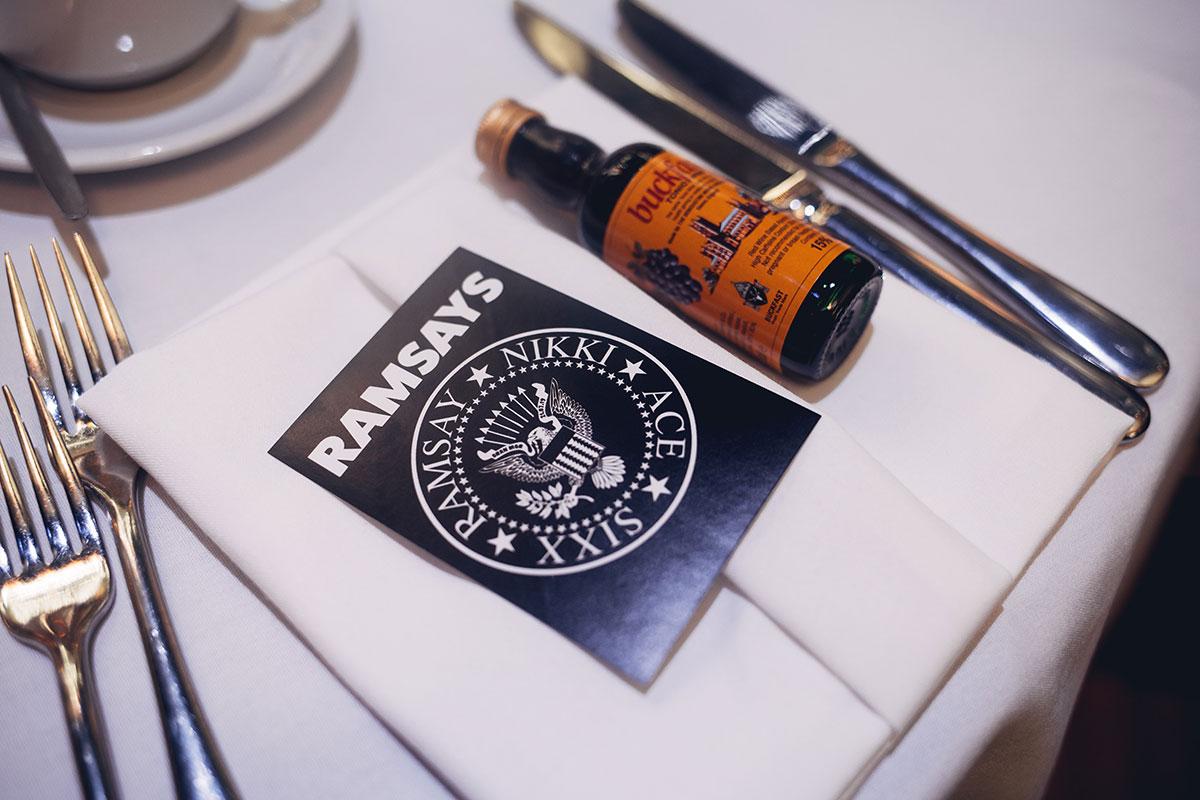 ramones-style-wedding-stationery-and-buckfast-miniatures