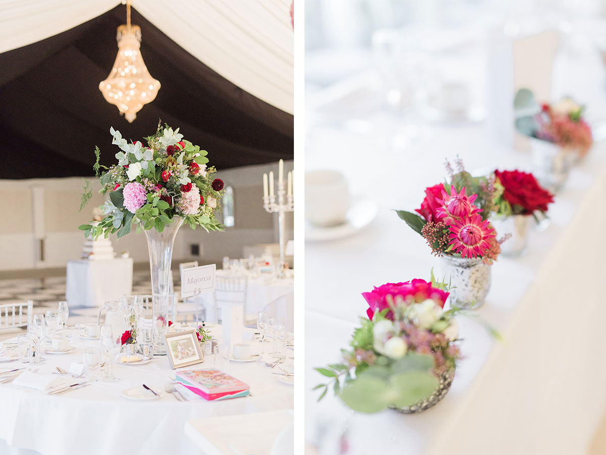 floral-displays-with-red-and-pink-accent-florals