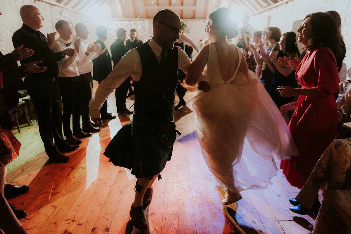 ceilidh-dancing-at-the-reception