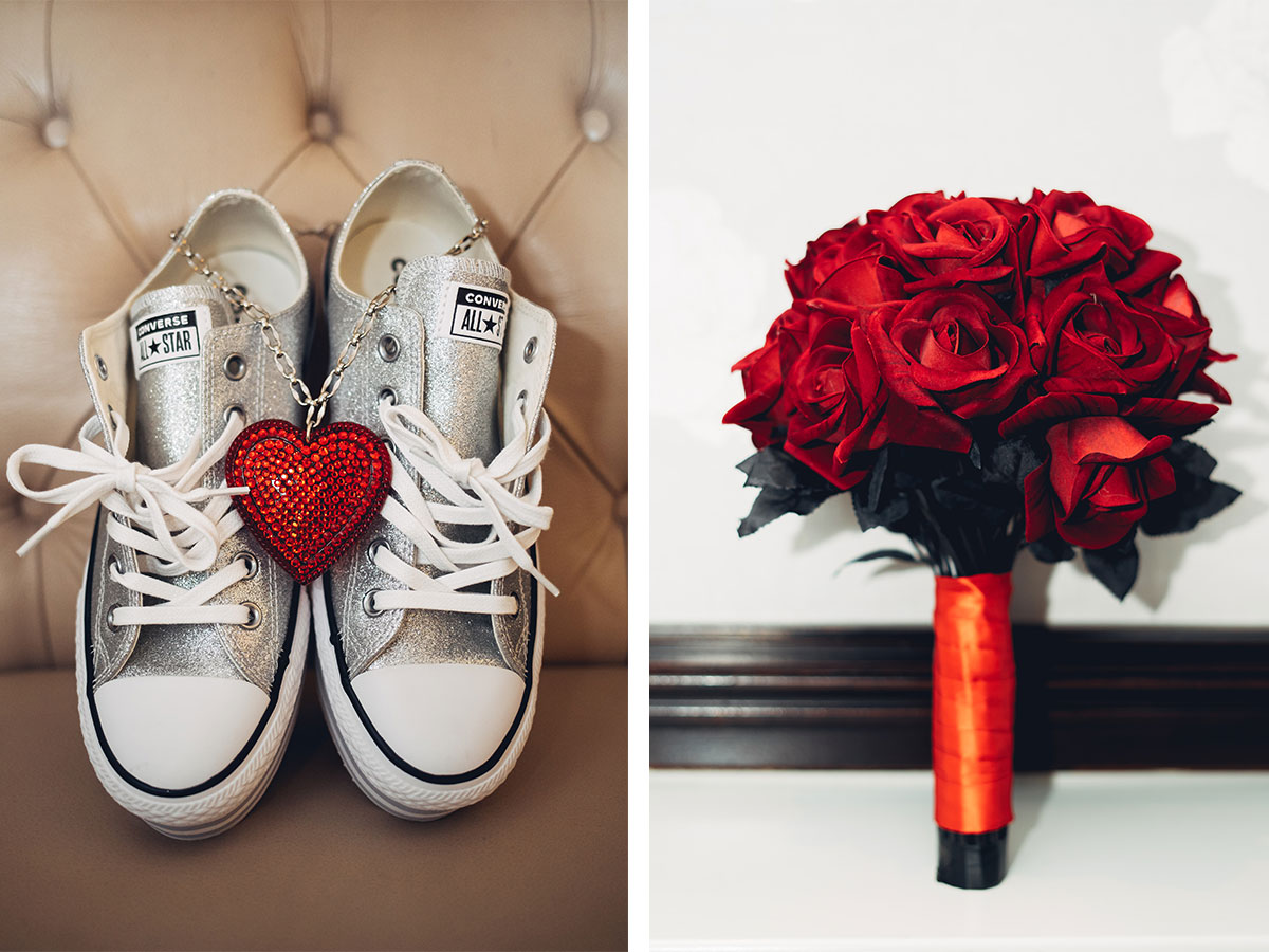 silver-converse-and-red-rose-bridal-bouquet