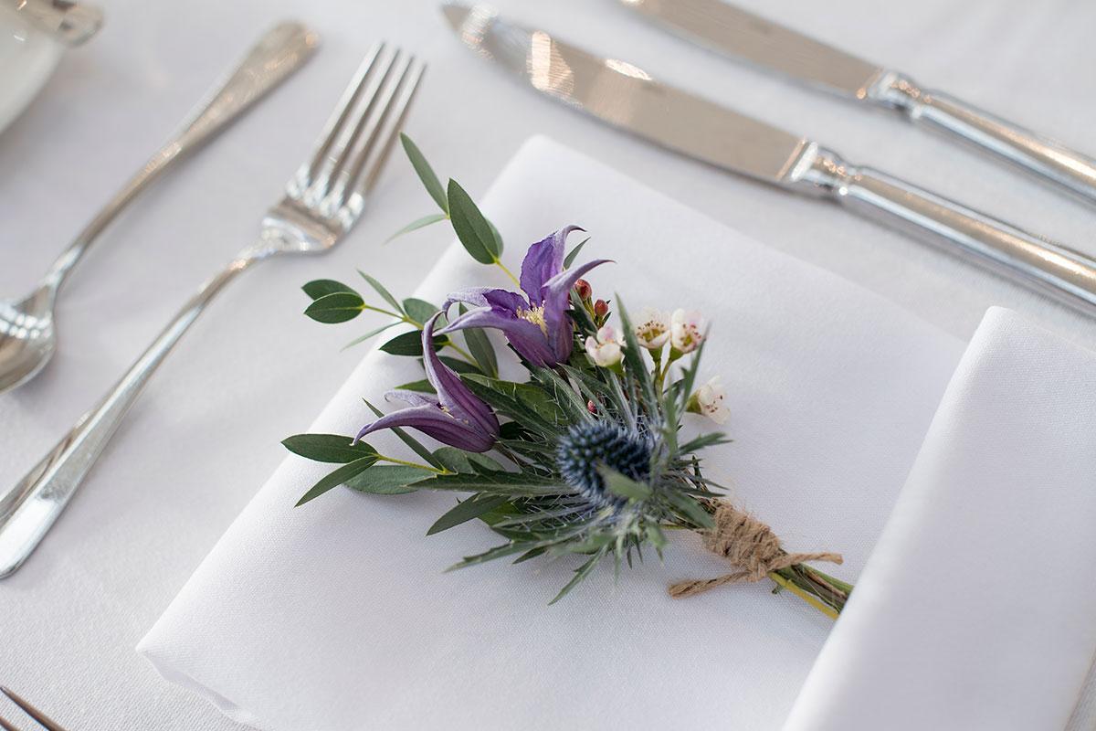 purple-thistle-buttonhole
