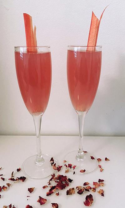 little-bar-co-rhubarb-cocktails