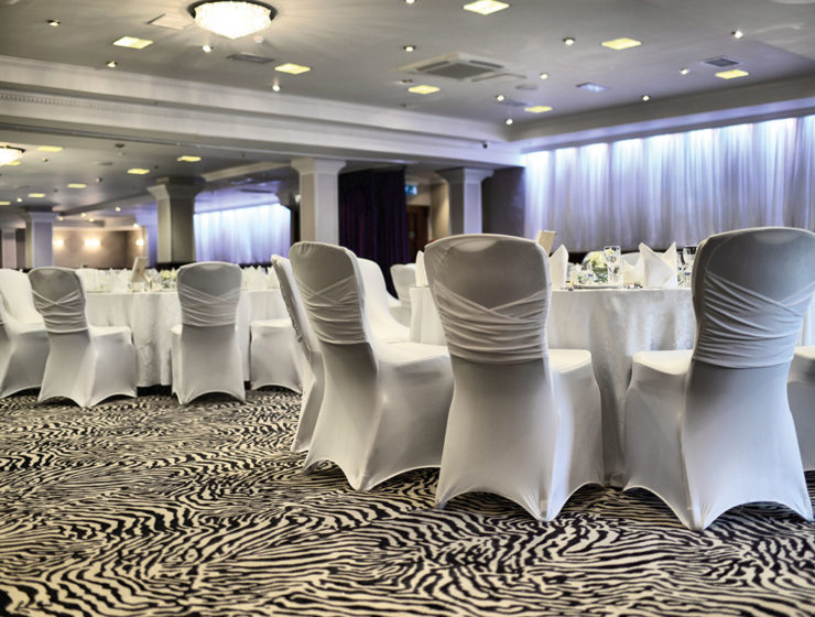 glynhill function suite