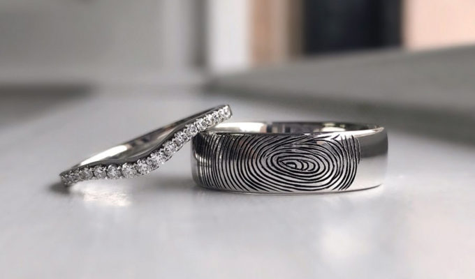 jamesbrown_fingerprint-ring