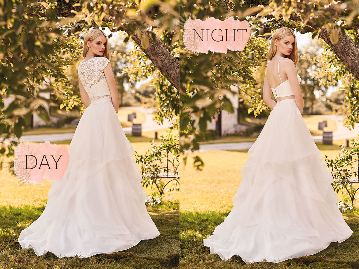 mikaella-bridal-wedding-dress-with-lace-overtop