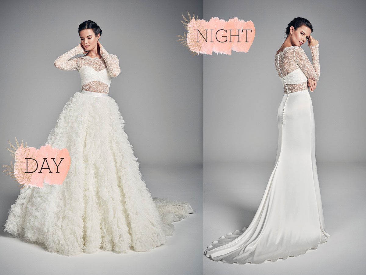 suzanne-neville-wedding-dress-transition-from-day-to-night