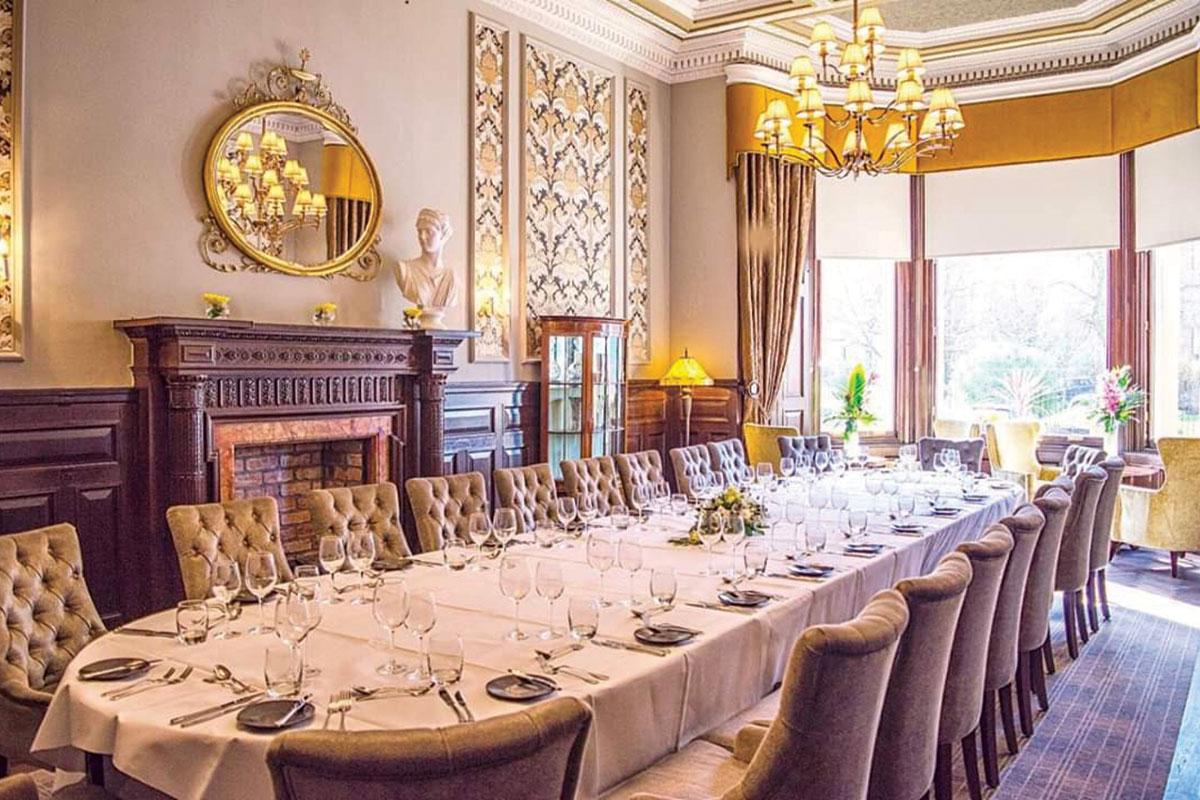 thebonham_dean-suite-long-table