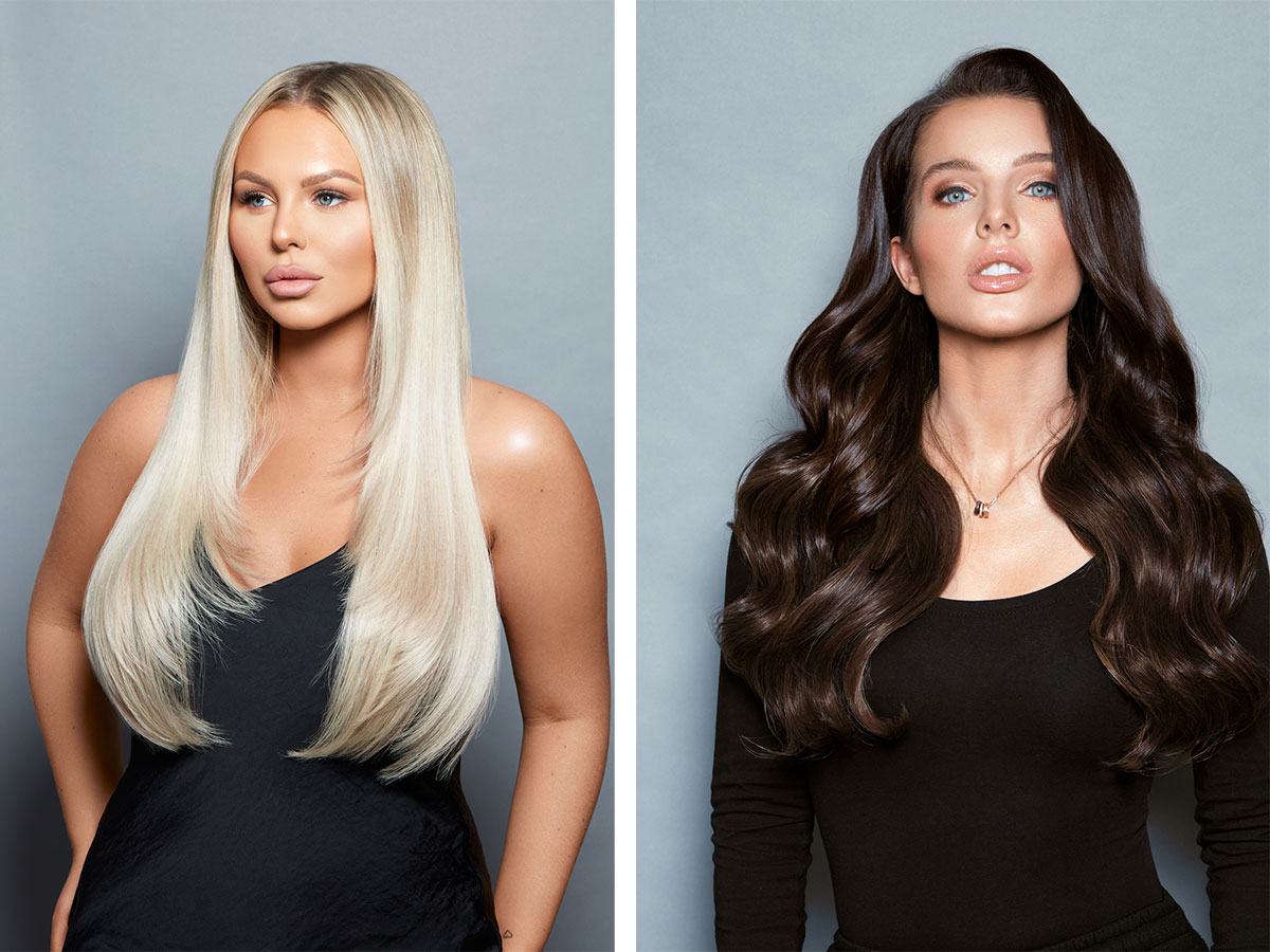 two-styles-from-blows-blowdry-menu