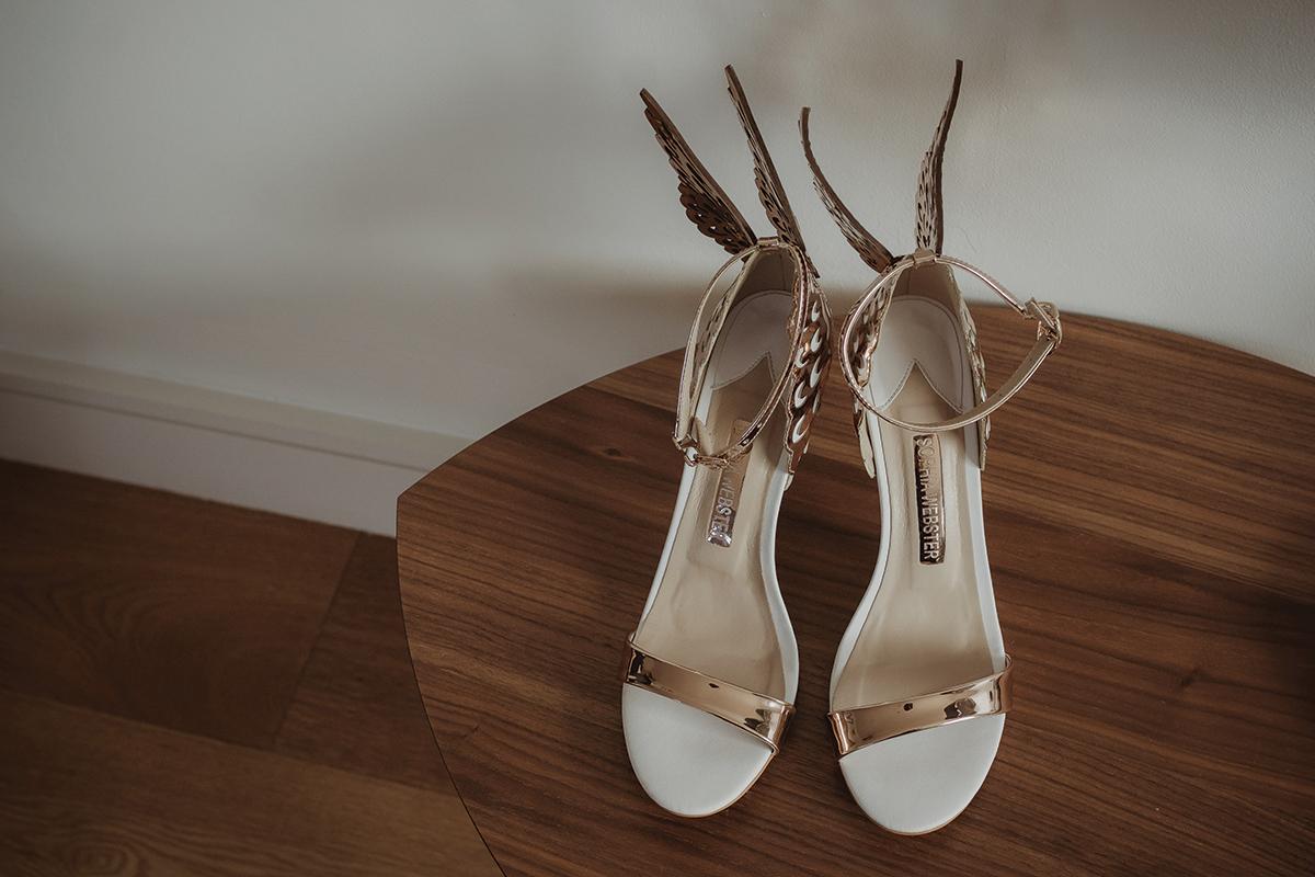 sophia-webster-wing-heels