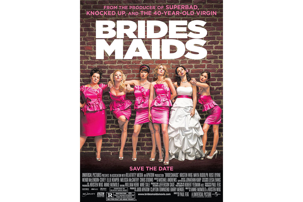 bridesmaids-film-poster